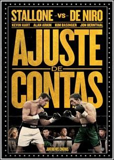Download Ajuste de Contas