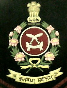 Assam Rifles Recruitment 2013