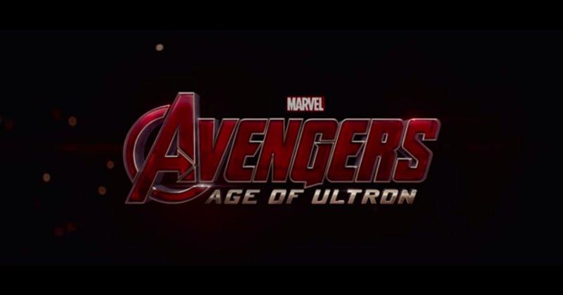 アベンジャーズの次回作「Avengers: Age of Ultron」のトレーラーが来たぞ!