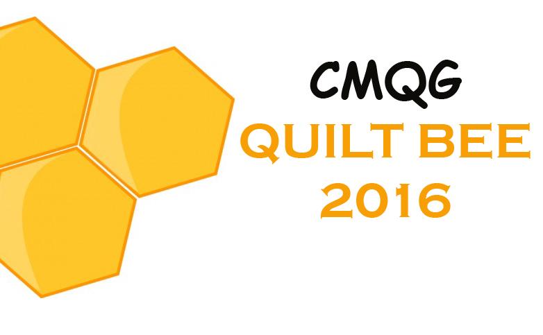 Quilt Bee