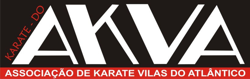 Karate-Do AKVA