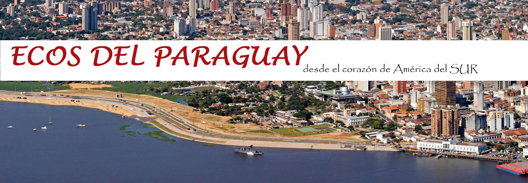 ECOS DEL PARAGUAY