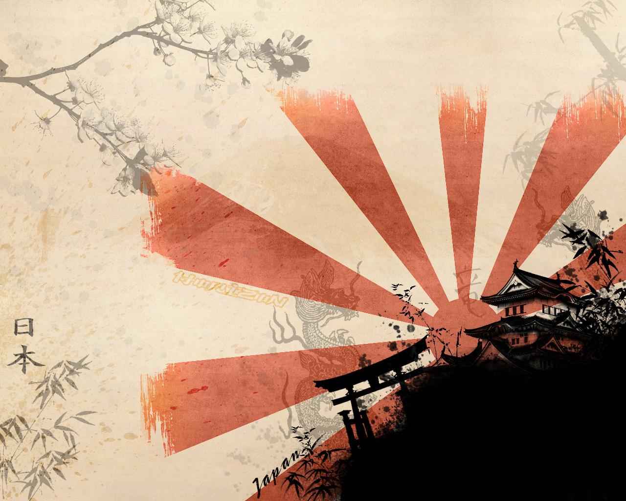 http://2.bp.blogspot.com/-Amx6fwCEAzE/TtgQTGtzXjI/AAAAAAAAApA/XrLXBwKRHAo/s1600/Samurai+Japanese+Wall+Art+and+Cherry+Blossom+Art+Wallpaper-japan.jpg