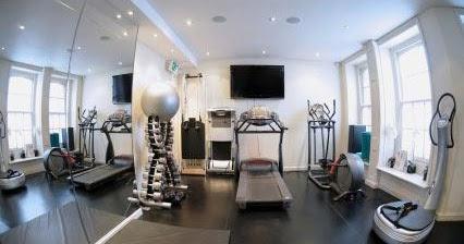 comment choisir une salle de musculation sports et sant. Black Bedroom Furniture Sets. Home Design Ideas