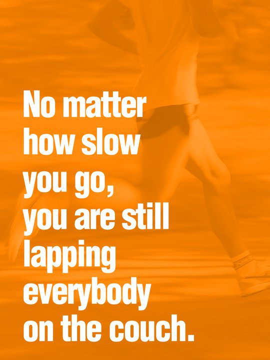 sunday workout quotes