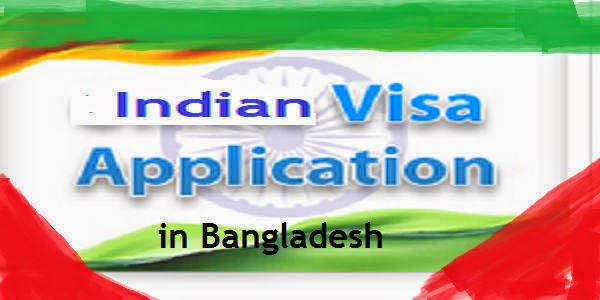 Indian VISA Application Centers (IVAC) Help Lines in Bangladesh