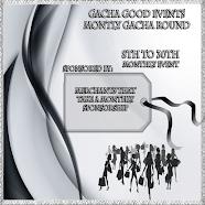 Gacha Good Event