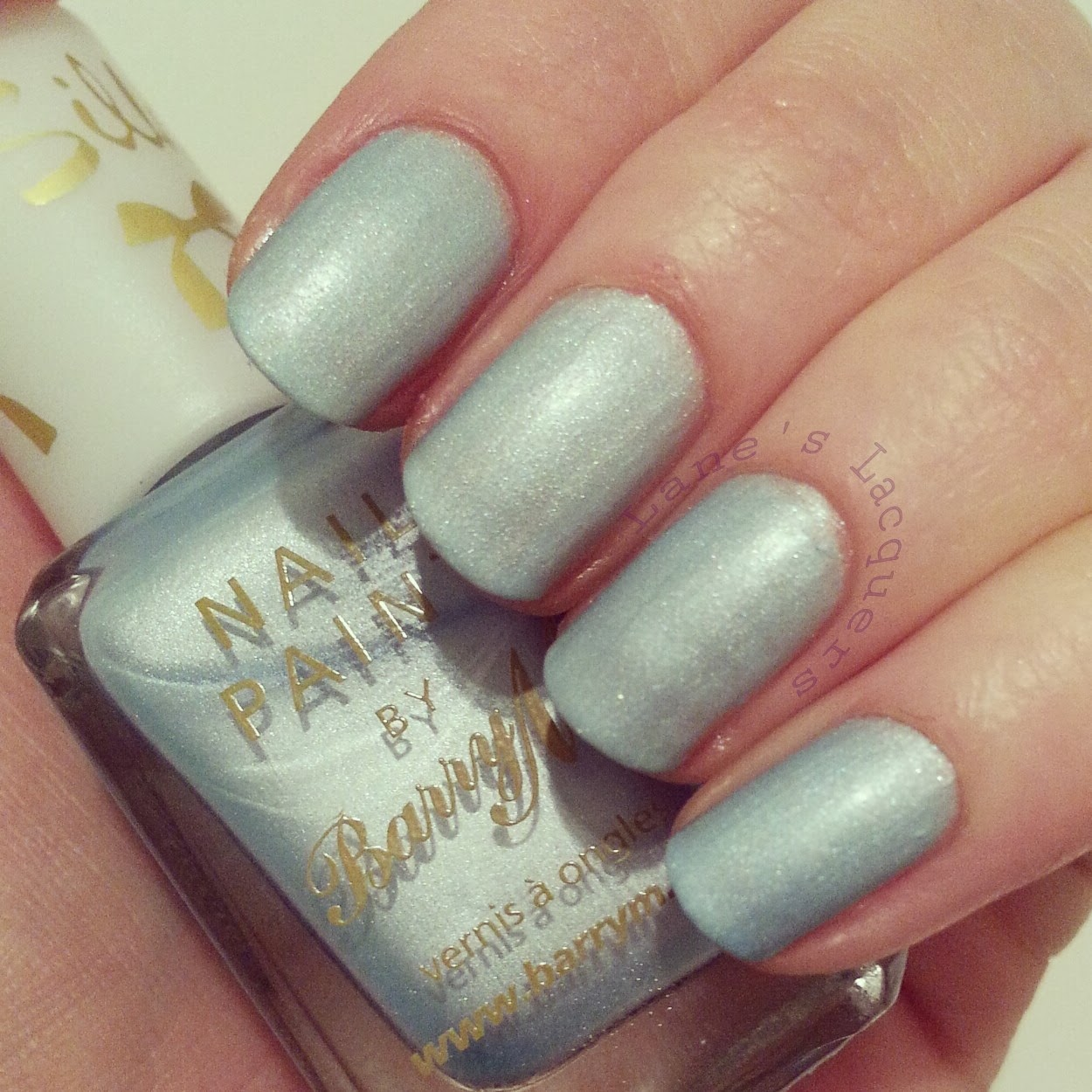 barry-m-silk-mist-swatch-nails