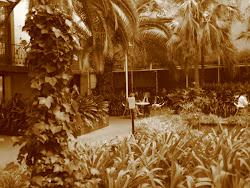 Jardines de plenitud
