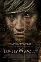 Watch Lovely Molly Movie