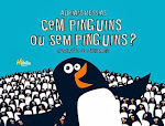 CEM PINGUINS OU SEM PINGUINS?