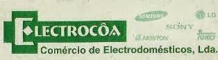 Electrocôa
