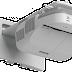 Epson EB-595Wi: el primer proyector interactivo táctil de distancia ultracorta