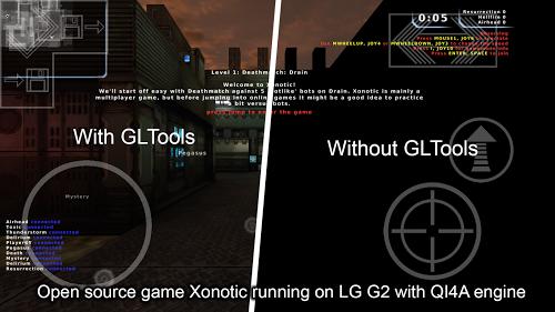 Cara Meningkatkan GPU Android Untuk Meringankan Bermain Game HD