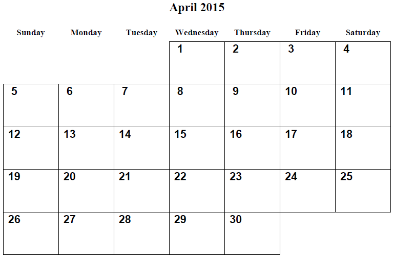 """... Results for """"12 Month Calendar For Word/page/2"""" – Calendar 2015"""
