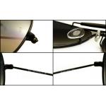 Ray Ban Outdoorsman | Ray Ban Malaysia | Sunglasses Sales