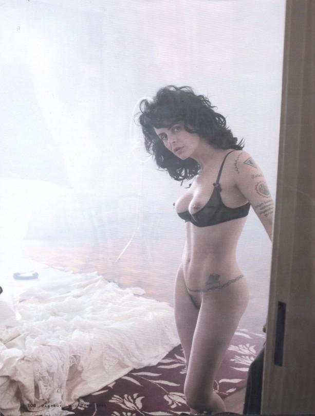 seks-foto-znakov-zodiaka