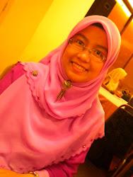 Siti Suhaiza binti Md Said