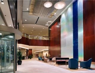 Interior Design Institute Reviews