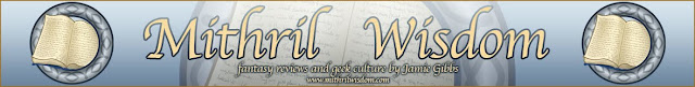 Mithril Wisdom header