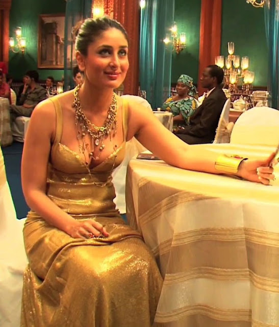kareena kappor actress hot pics