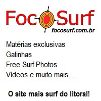 Foco Surf