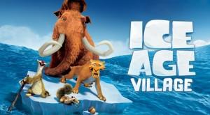 Ice Age Village 3.3.1k MOD APK