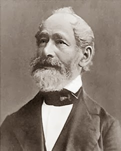 Biografi Carl Zeiss, Penemu Lensa Carl Zeiss