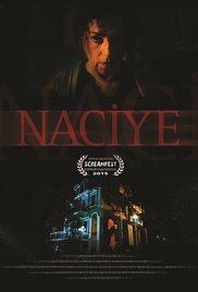 Watch Naciye Online Free 2016 Putlocker