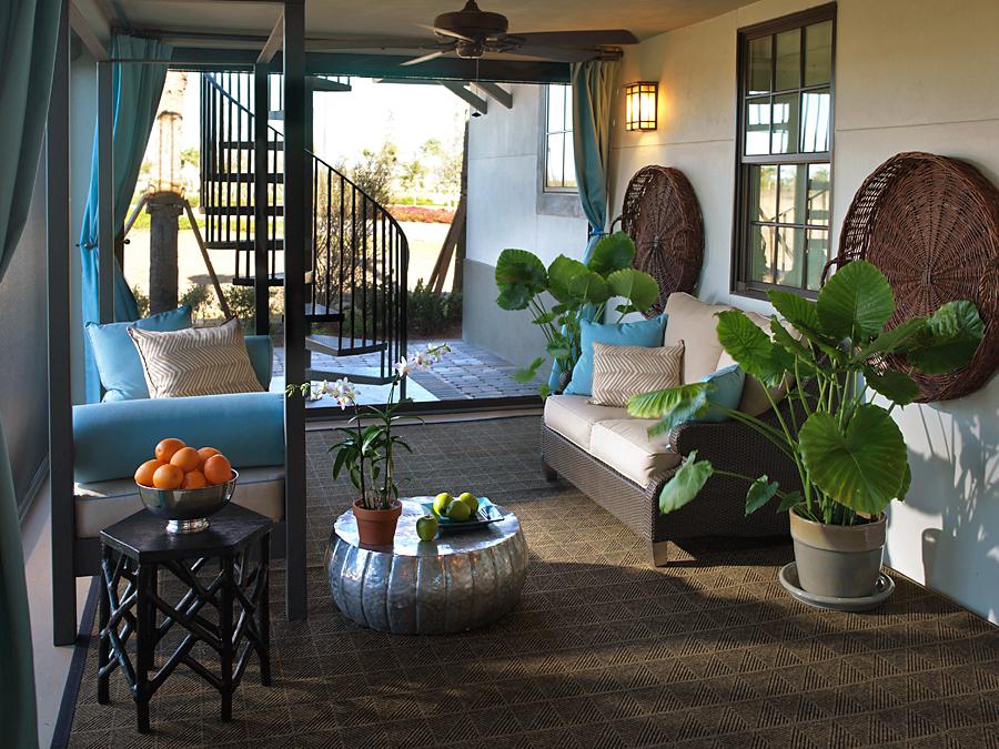 design Como redecorar sua casa Ecologicamente