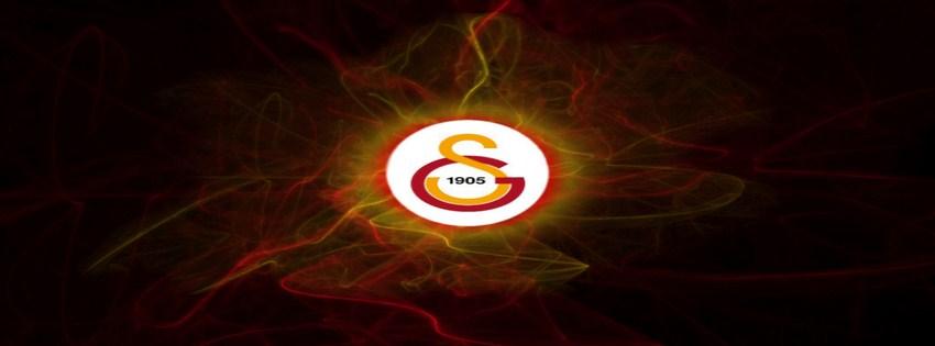 Galatasaray+Foto%C4%9Fraflar%C4%B1++%2898%29+%28Kopyala%29 Galatasaray Facebook Kapak Fotoğrafları