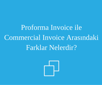 profarma invoice