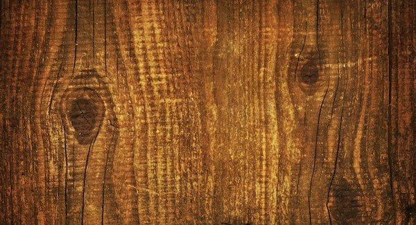 Grunge Wood Wallpapers for Samsung Galaxy Note 3