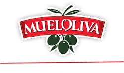 MUELOLIVA!!!