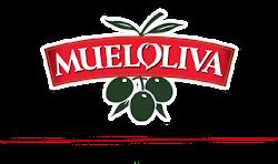 MUELOLIVA!!!