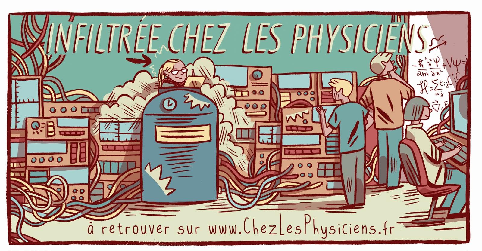 www.chez les physiciens.fr