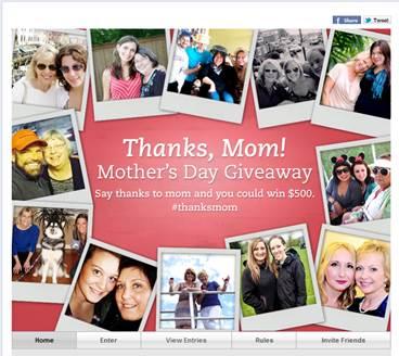http://2.bp.blogspot.com/-AnHy2dXmAw4/U1bxESKq_kI/AAAAAAAAYsM/BQt0xpvfKCE/s1600/thanks+mom.jpg
