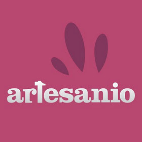 Visita mi Tienda en Artesanio