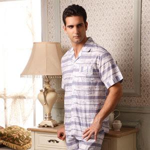 ملابس رجالى منزلية صيفى 2014 أروع ملابس رجالى