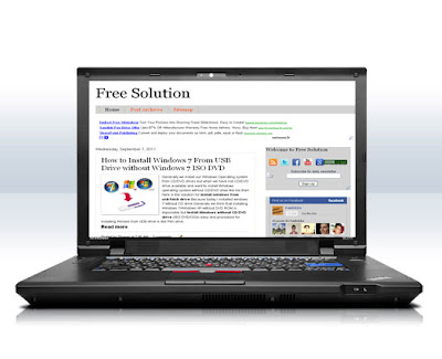 Lenovo Low Price Laptop(Cheapest)SL510