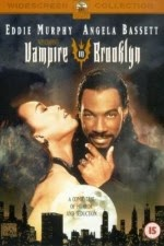 Watch Vampire in Brooklyn (1995) Megavideo Movie Online