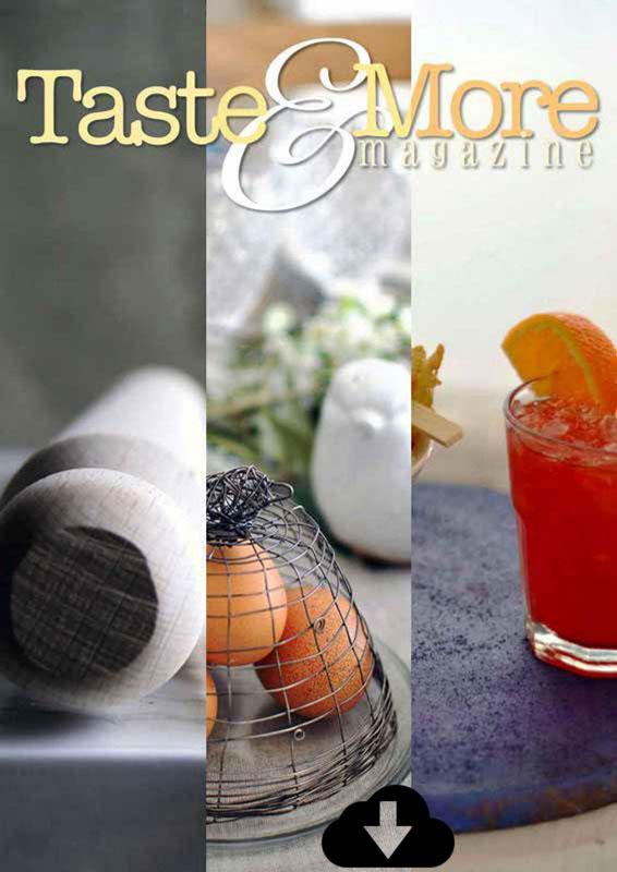 http://tastemoremagazine.blogspot.it/p/free.html