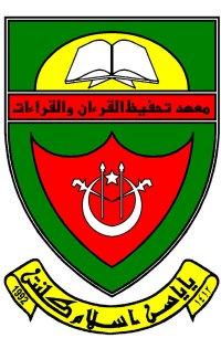 Maahad Tahfiz Al-Quran Wal Qiraat