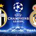 Prediksi Real Madrid vs Juventus 14 Mei 2015