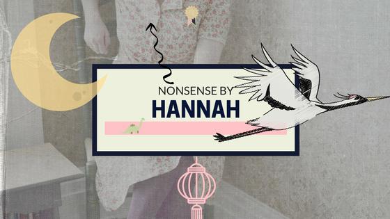Hannah Taylor-Anderson