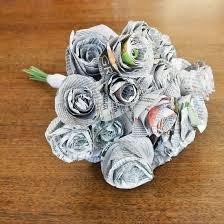 Kerajinan Tangan Kreatif Dengan Barang Bekas Cara Membuat Bunga