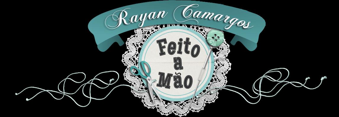 Rayan Camargos