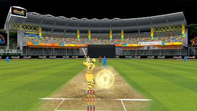 Battle Of Chepauk Apk Download