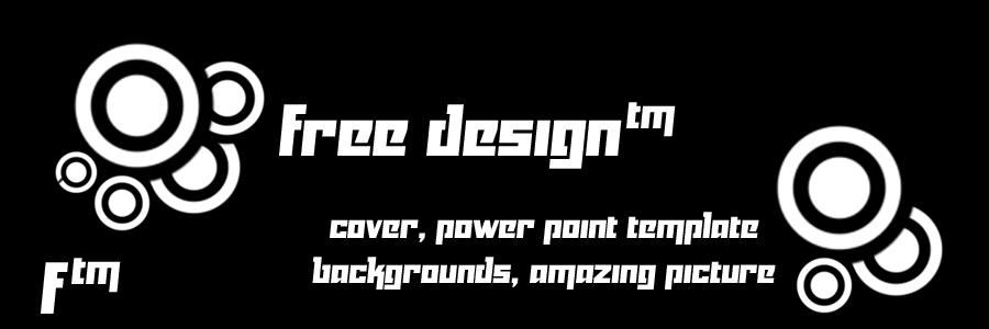 Free Designz