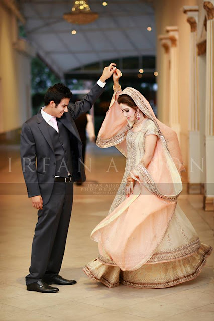 IRFAN AHSON,BEST WEDDING PHOTOGRAPHER,indian wedding dresses for bride,wedding dresses,wedding dresses photos,punjabi wedding dresses for bride,wedding pictures ideas,top photographers,top photographers in the world,beautiful women,beautiful lady